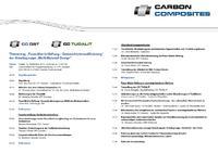 """[PDF] Thementag """"Faser-Matrix-Haftung / Grenzschichtmodifizierung"""" der Arbeitsgruppe """"Multi-Material-Design"""""""