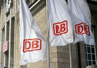 Foto: Deutsche Bahn AG
