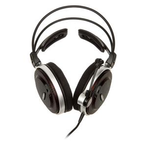 Audio Technica ATH ADG1 Gaming Headset