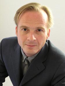 Deputy Marketing Manager der DALIM SOFTWARE GmbH, Michael Nuncic
