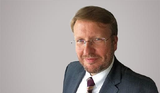 Bild Hans-Jürgen von Henning