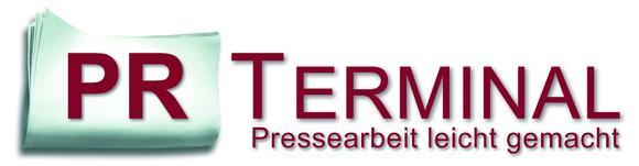 Das neue Presseportal PR-Terminal