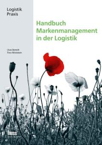 Coverbild_Markenmagement_Logistik.jpg