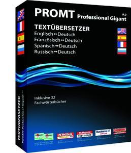 01_PROMT-Professional-Gigant_big.JPG
