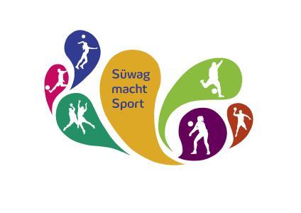 Hochwertige Sportmode zum günstigen Preis - noch bis zum 6. November 2019, solange der Vorrat reicht.