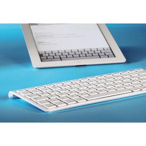 Des iPads bessere Hälfte