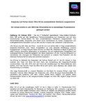 [PDF] Pressemitteilung: Kaspersky Lab Partner Award: Wick Hill als umsatzstärkster Distributor ausgezeichnet