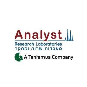 Analyst Research Laboratories