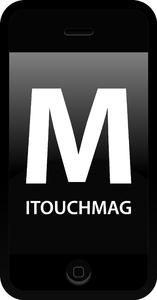 www.iTouchMag.com