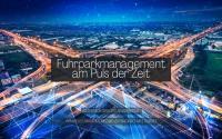Fuhrparkmanagement am Puls der Zeit: Die Vorteile von GPS Tracking für jedes Unternehmen mit Fuhrpark - Easytrack GPS Ortungssysteme