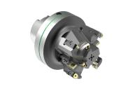 Reliable, cost effective serial production of turbochargers