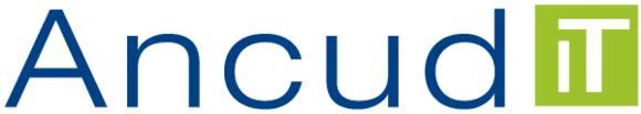 logo_ancud_rgb_transparent-neu.gif