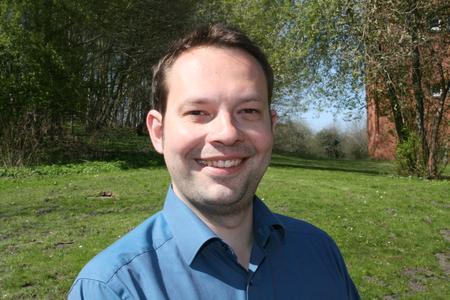 Kristof Gatermann