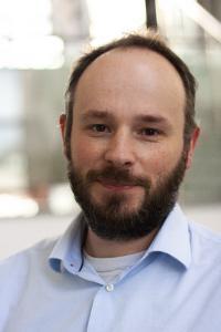 Holger Fein verstärkt das Consulting-Team für IMSWARE