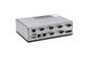 Fanless Embedded Box PC for automation specialists