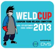 WELCUP 2013 (Photo: EWF / DVS)