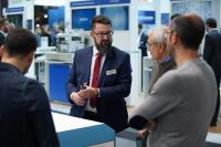 Konrad Technologies at productronica 2019 - Hall A1, Stand 269