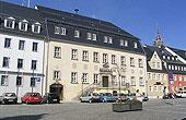 Rathaus-Zschopau