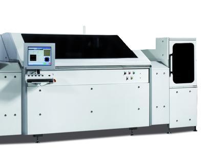 Inkjet Printer DoDProSeries