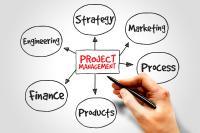 Seminar Projektmanagement