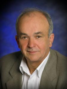 Georg Moosreiner, Vorstand der SEP AG / Quelle: SEP AG