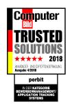 2018_CoBi_Trusted_Solutions_Siegel_perbit.jpg