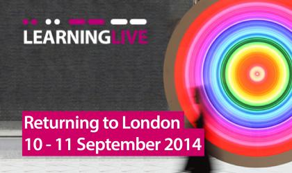 Learning Live