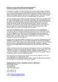 """Pressebericht """"Relaunch der Internetseite www.druckanfrage-online.de"""""""