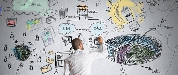 B2B Content Marketing Workshop für IT-Unternehmen