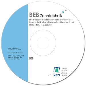 BEB CD