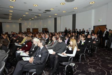 Across Anwenderkonferenz erneut ausgebucht: Mehr als 240 Teilnehmer trafen sich in Köln zur führenden Anwenderkonferenz im Bereich Sprachtechnologie
