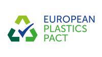 Sartorius unterzeichnet European Plastics Pact