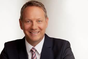 Michael Konrad, CFO & COO bei der EXASOL AG