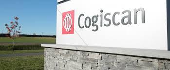 Critical Manufacturing and Cogiscan Announce Strategic Partnership