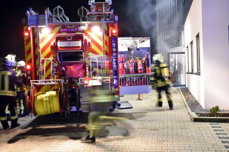 Brandschutzübung bei B+S_3.JPG