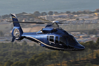 EC155(©CopyrightEurocopter,AnthonyPecchi)