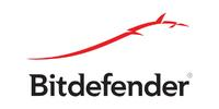 Security-Spezialisten Bitdefender