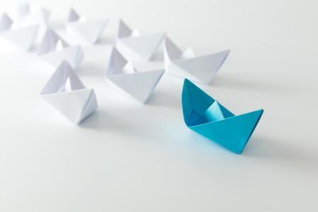 Führungstraining