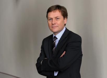 Günther, Foto Sören Stache