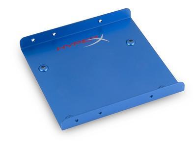 HyperX SSD Brace Angle