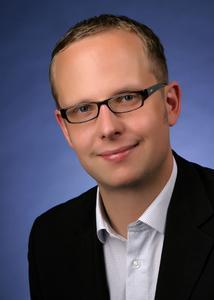 Nico Winkelhaus