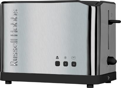 Russell Hobbs  Allure Toaster