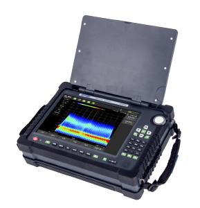 Spektrumanalysator E8900A