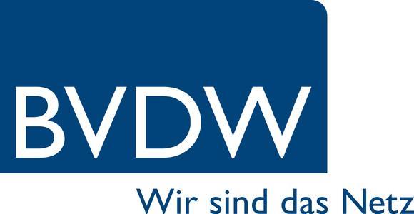BVDW: Auftakt zum Internetagentur-Ranking 2013