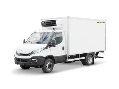 Iveco Daily FlexBox Freeze