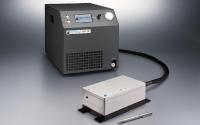 Hochstabiler grüner CW Laser Sprout-H