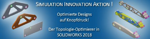 simulation-innovation.png