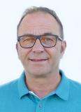Matthias Opel ist neuer Sales Manager beim Spezialisten für Pool-Abdeckungen WaterBeck