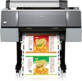 Neues Epson Angebot zum In-house-Proofing