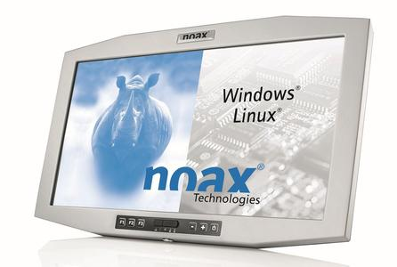 noax_pt12032014_2.jpg
